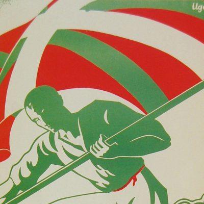 movimiento nacionalista vasco